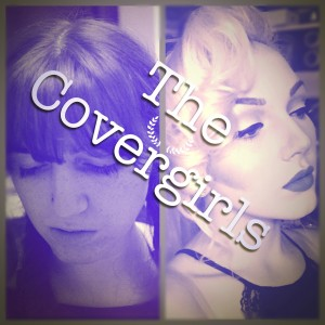 The Covergirls - Cover Band / Corporate Event Entertainment in Ann Arbor, Michigan