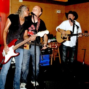 The Cravens - Rock Band / Acoustic Band in West Palm Beach, Florida
