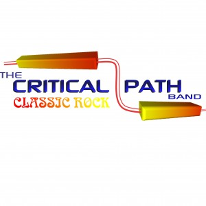 The Critical Path Band - Classic Rock Band / Cover Band in Cary, North Carolina