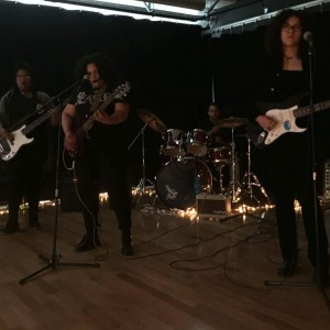 The Curls - Rock Band / Cover Band in The Bronx, New York