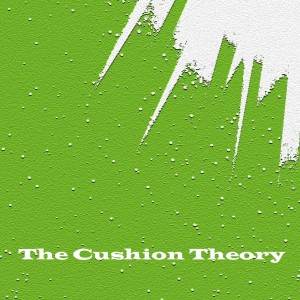 The Cushion Theory - Indie Band in San Francisco, California