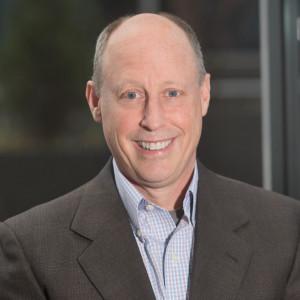 The Customer Revolution in Healthcare - Economics Expert in Chicago, Illinois