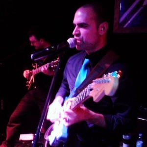 The Cut Loose - Cover Band / College Entertainment in San Francisco, California