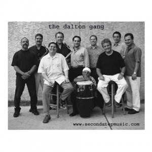 The Dalton Gang - Jazz Band in Paterson, New Jersey