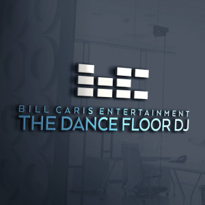 The Dance Floor DJ - Wedding DJ / Photo Booths in Sacramento, California