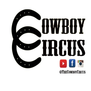 Cowboy Circus with Danny Grant - Circus Entertainment in Boynton Beach, Florida