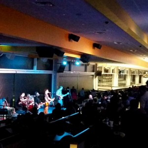 The Danny Whitson Band - Cover Band / Corporate Event Entertainment in Cedar Rapids, Iowa