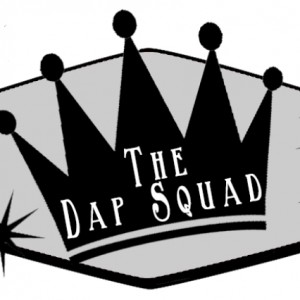 The Dap Squad - Party Band / 1990s Era Entertainment in Minneapolis, Minnesota