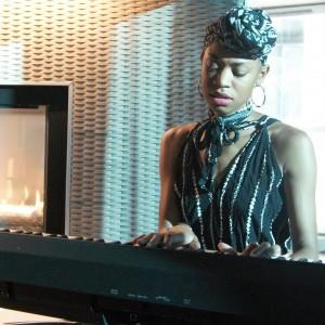 The Dara Carter Experience - Singer/Songwriter in Atlanta, Georgia