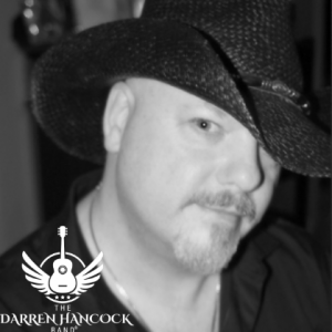 The Darren Hancock Band - Country Band in Hamilton, Ontario