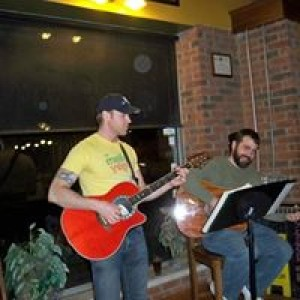 The Daves I Know - Cover Band / Acoustic Band in Berkley, Michigan
