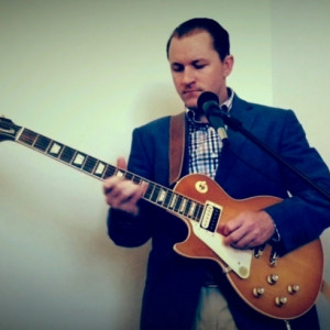 Crown Town Jester - Singing Guitarist / Classic Rock Band in Charlotte, North Carolina