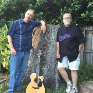 Crooked & Wide Band - Acoustic Band / Americana Band in Seminole, Florida
