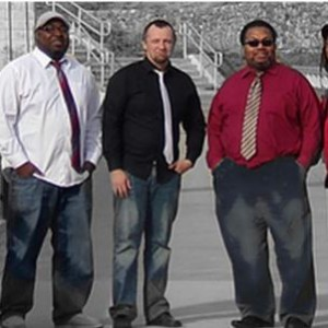 The Defunkt Band - Top 40 Band in South Bend, Indiana