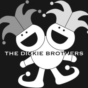 The Dickie Brothers - Comedian / Comedy Show in Hollywood, California