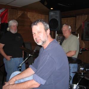 Backwood - Classic Rock Band in West Jordan, Utah