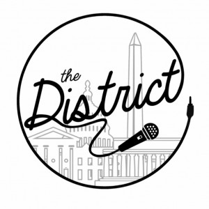 The District - A Cappella Group in Washington, District Of Columbia