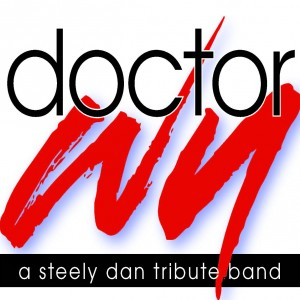 The Doctor Wu Band - Steely Dan Tribute Band in Van Nuys, California