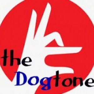 The Dogtones - Wedding Band in Seattle, Washington