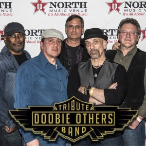 The Doobie Others