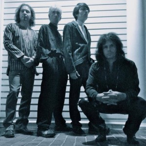 The Doors Experience - Doors Tribute Band / Classic Rock Band in Boston, Massachusetts