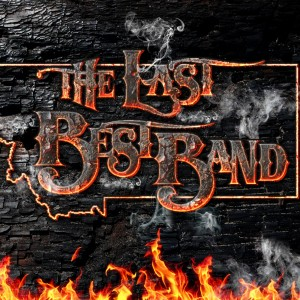 The Last Best Band - Cover Band / College Entertainment in Missoula, Montana