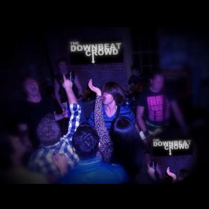 The Downbeat Crowd - Alternative Band / Rock Band in Ukiah, California
