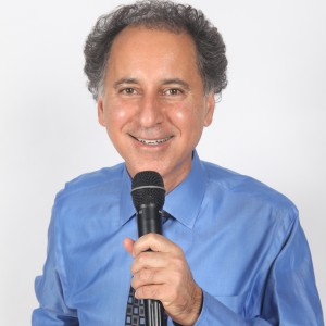 The Dr. Dan Show - Corporate Comedian in Boca Raton, Florida