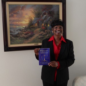 The Dream Sister - Business Motivational Speaker in Highland, California