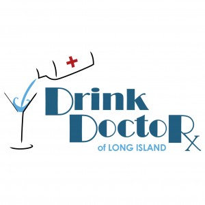The Drink Doctor of Long Island