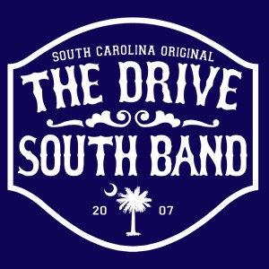 The Drive South Band - Southern Rock Band in Fort Mill, South Carolina