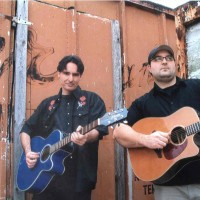 The Dudes - Acoustic Band / Easy Listening Band in Chattanooga, Tennessee