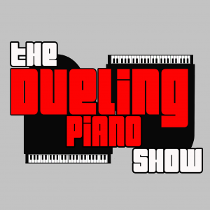 The Dueling Piano Show - Dueling Pianos in Fort Lauderdale, Florida