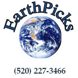 The EarthPicks - Cover Band in Sierra Vista, Arizona