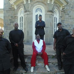 The Eastwind Band - R&B Group in Baltimore, Maryland
