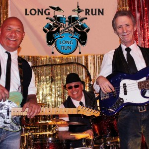 Long Run - Cover Band in Abbotsford, British Columbia