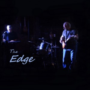 The Edge - Classic Rock Band in St Louis, Missouri