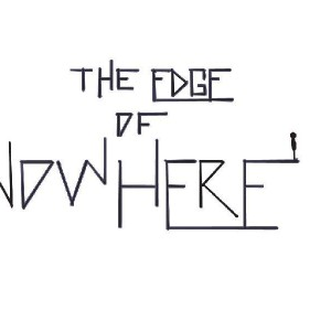 The Edge Of Nowhere - Rock Band in Cambridge, Ohio