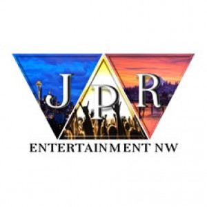 JPR Entertainment NW - Dance Band / R&B Group in Seattle, Washington