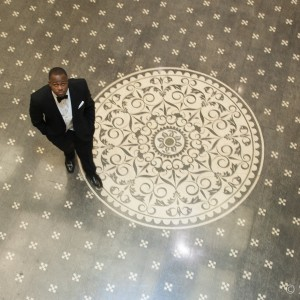 The Eric Brown Venture - Event Planner in Nashville, Tennessee