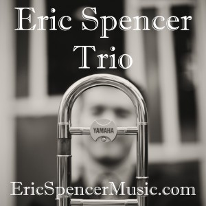 The Eric Spencer Trio - Jazz Band / Blues Band in Augusta, Georgia