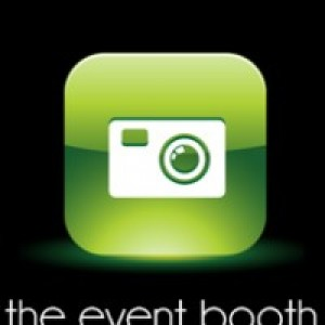 The Event Booth