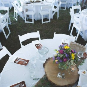 The Event Company - Event Planner / Wedding Planner in Sioux Falls, South Dakota