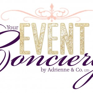 Your Event Concierge - Event Planner / Wedding Planner in Denver, Colorado