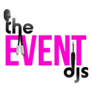The Event DJs - Mobile DJ / Outdoor Party Entertainment in Ipswich, Massachusetts