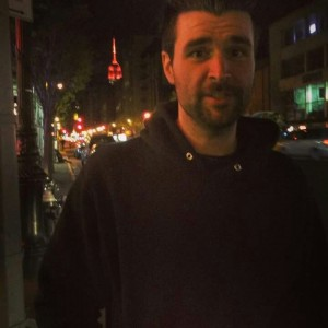 Ryan Mahoney - Event Planner in New York City, New York
