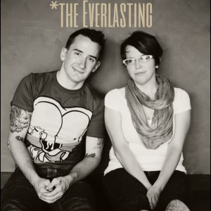 the Everlasting - Christian Band / Singer/Songwriter in St Louis, Missouri
