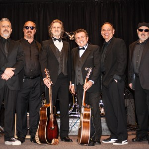 The Everlees - Sound-Alike / Tribute Artist in Orange, California