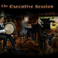 The Executive Session - Folk Band in Stonington, Connecticut