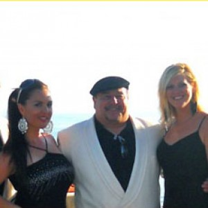 The Fabulous Ultra Tones - Wedding Band in Escondido, California